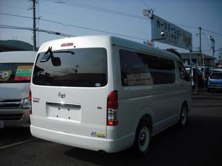 DSCF0802.JPG