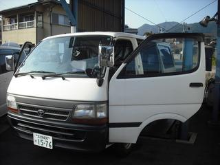DSCF0941.JPG