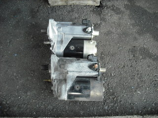 DSCF0948.JPG
