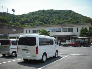 DSCF1016.JPG