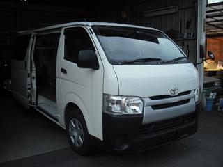 DSCF1033.JPG