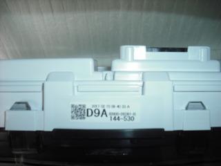 DSCF1084.JPG