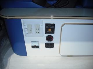 DSCF1095.JPG