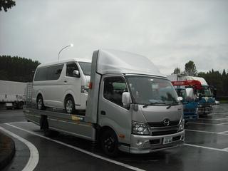 DSCF1140.JPG