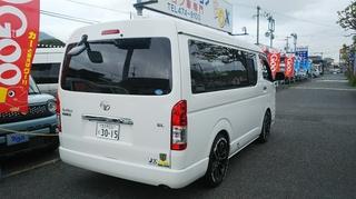 DSC_0476.JPG